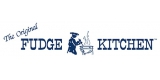 The Original Fudge Kitchen