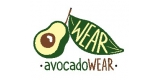 Avocado Wear