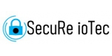 Securie Iotec