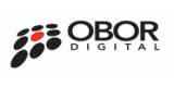 Obor Digital
