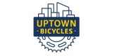 Uptow Bicycles