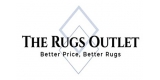 The Rugs Outlet