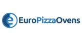 Euro Pizza Ovens
