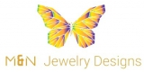 M and N Jewelry Designs