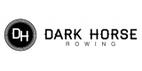 Dark Horse Rowing