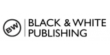 Black and White Publishing