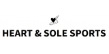 Heart and Sole Sports