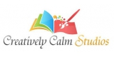Creatively Calm Studios