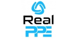 Real Ppe