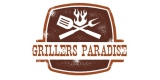 Grillers Paradise