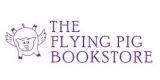 The Flying Pig Bookstore