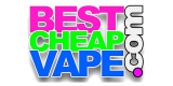 Best Cheap Vape