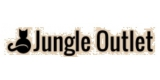 Jungle Outlet