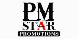 Pm Star Promotions