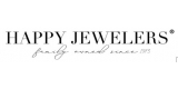 Happy Jewelers
