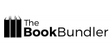 The Book Bundler