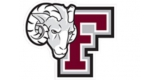 Fordham Univerity Store
