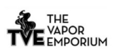 The Vapor Emporium