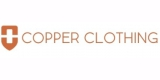 Copper Clothing