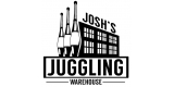 Joshs Juggling Warehouse