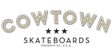 Cowtown Skateboards