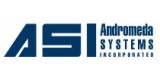 Andromeda Systems Incorporated