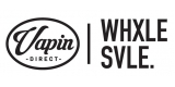 Vapin Direct Wholesale