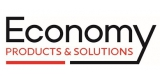 Economy Products and Solutions