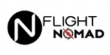 N Flight Nomad