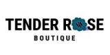 Tender Rose Boutique