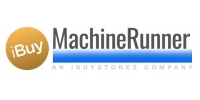 Machine Runner