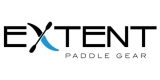 Extent Paddle Gear