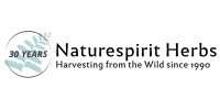 Naturespirit Herbs