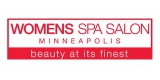 Womens Spa Salon Minneapolis