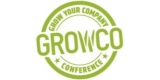 GrowCo Conference