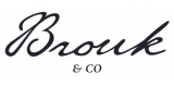 Brouk and Co