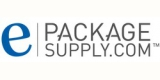 Epackage Supply