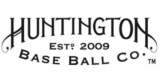 Huntington Base Ball