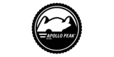 Apollo Peak