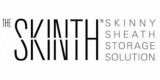 Skinth Solutions