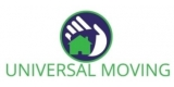 Universal Moving