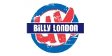 Billy London Uk