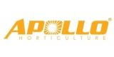Apollo Horticulture