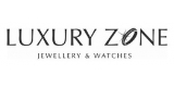 Luxury Zone