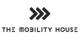 The Mobility House