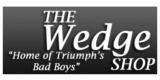 The Wedge Shop