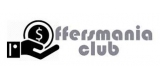 Offersmania Club
