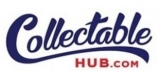 Collectable Hub