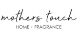 Mother's Touch Candles