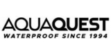 Aqua Quest Waterproof